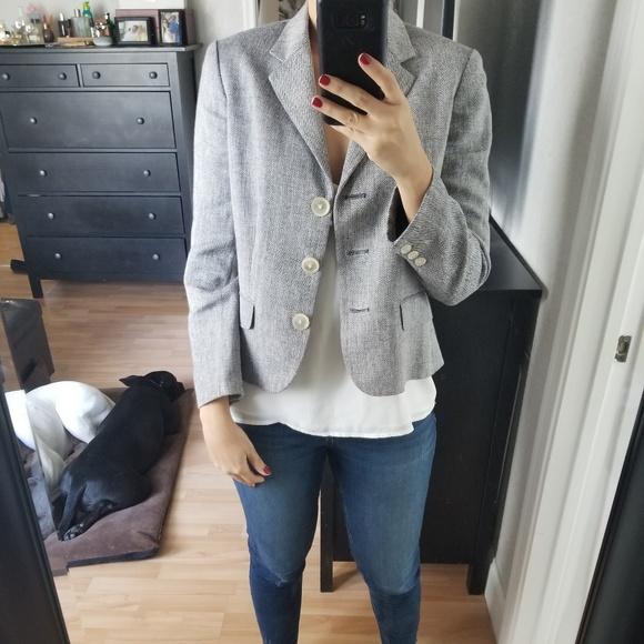 Lauren Ralph Lauren Jackets & Blazers - Blazer